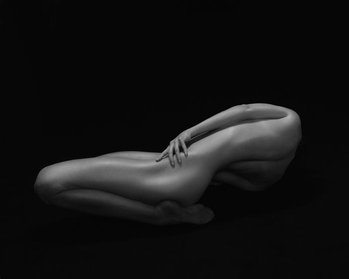 Porcelain-01