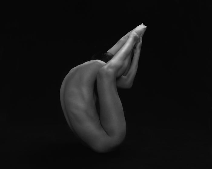 Porcelain-03