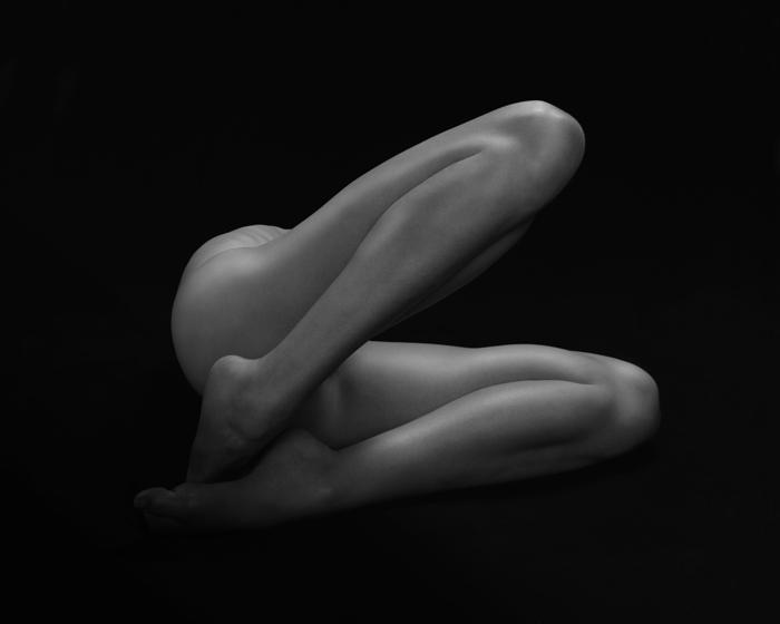 Porcelain-06